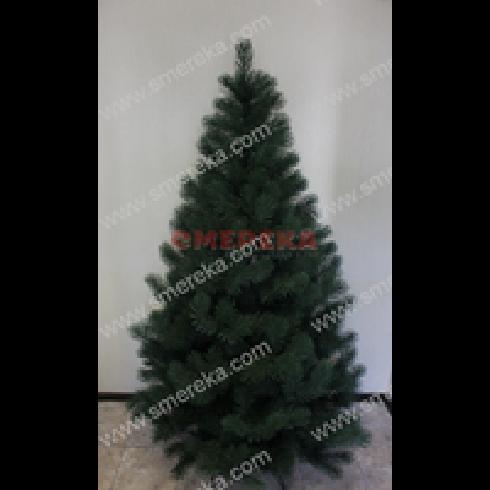 Продажа новогодних елок по низкой цене Украина