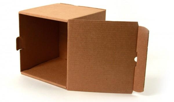 Транспортна тара і упаковка: замовляйте у лідера галузі!