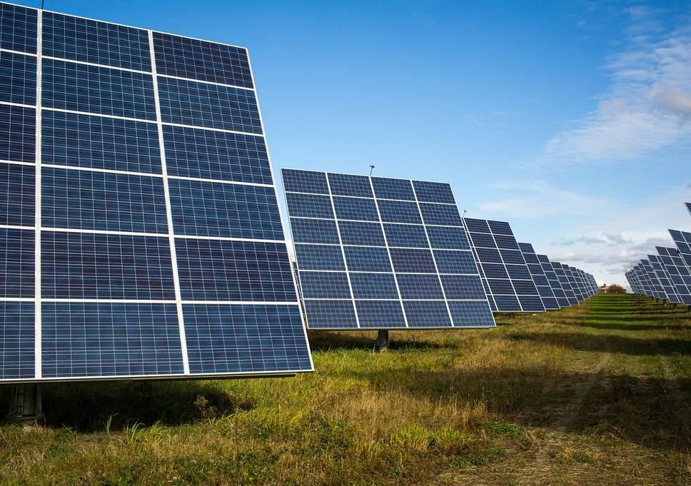 Купитиавтономні сонячні електростанції за вигідною ціною