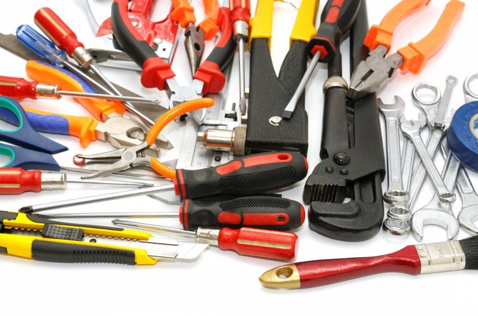 Ручной инструмент оптом купить недорого