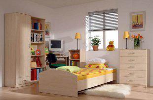 Производство детской мебели Житомир на заказ