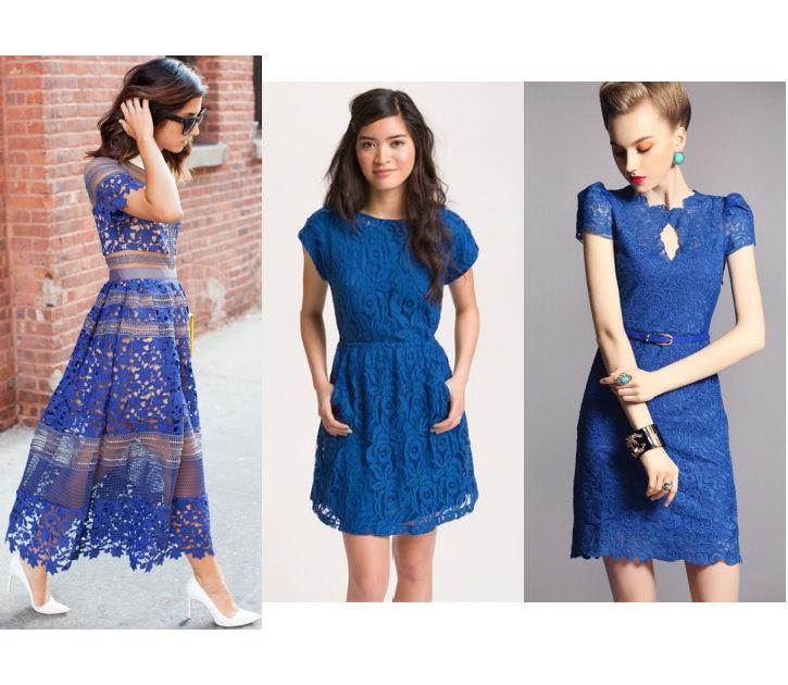 Сукні з гіпюру купити недорого - Оголошення - УкрБізнес 4fdfa0c704aa7