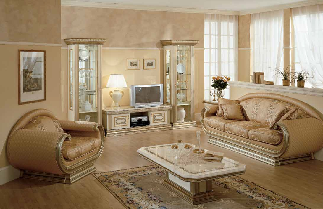 Меблі на замовлення за індивідуальними розмірами недорого Івано Франківськ