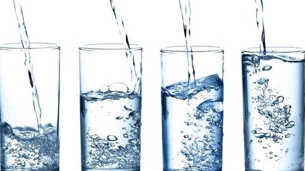 Фильтр для смягчения водопроводной воды заказать