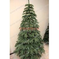 Заказать искусственную елку недорого