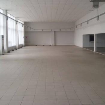 Складские помещения Киев аренда и продажа