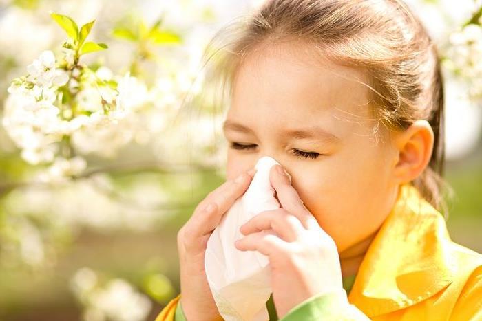 Дієві та безпечні препарати від алергії можна купити у нас!
