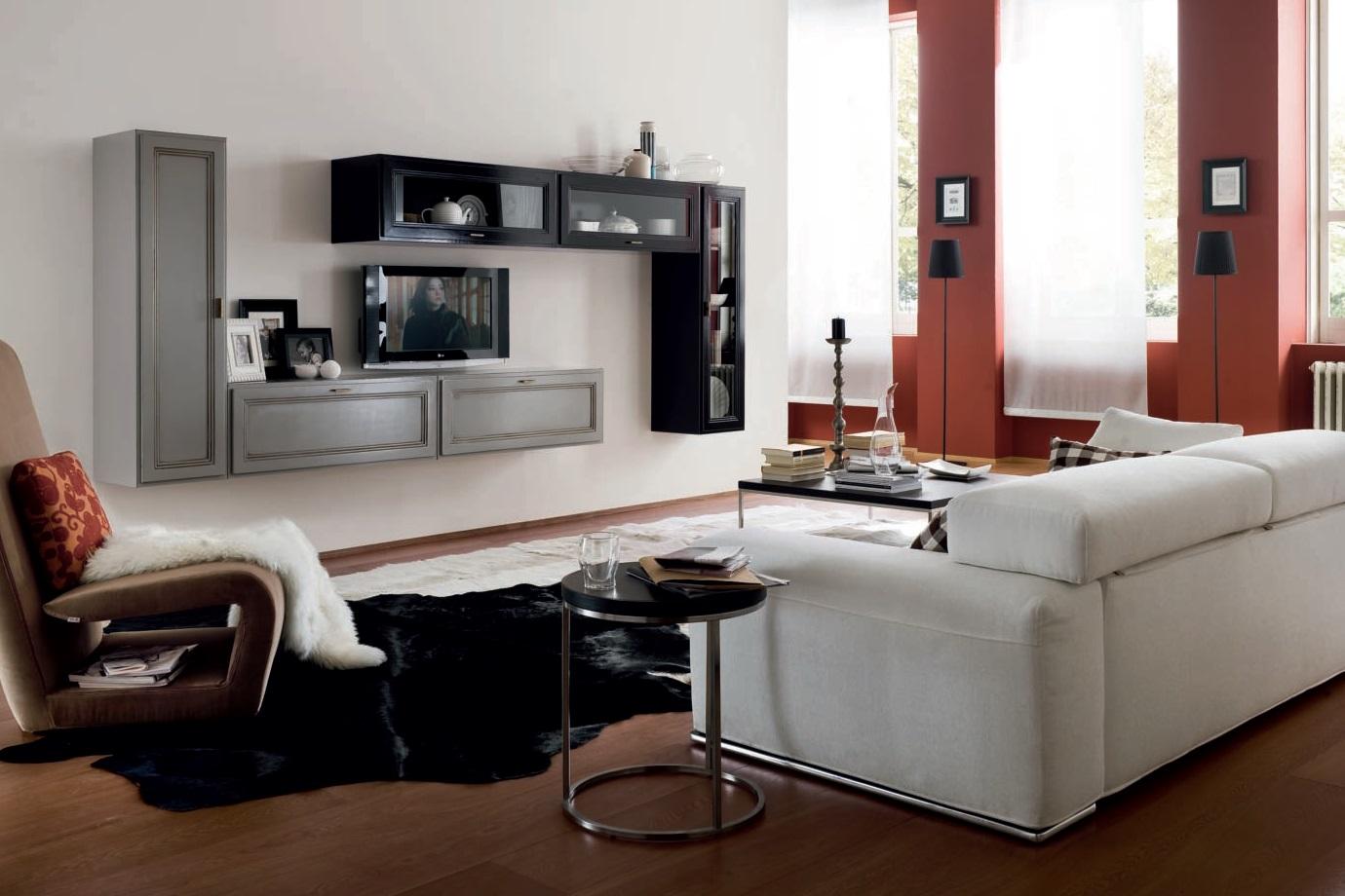Продажа мягкой мебели в Ивано Франковске по доступной цене