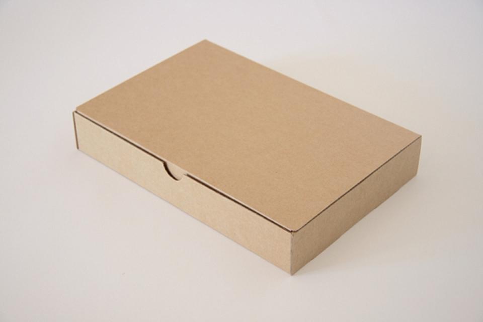 Заказывайте качественные и красивые картонные коробки отечественного производства!