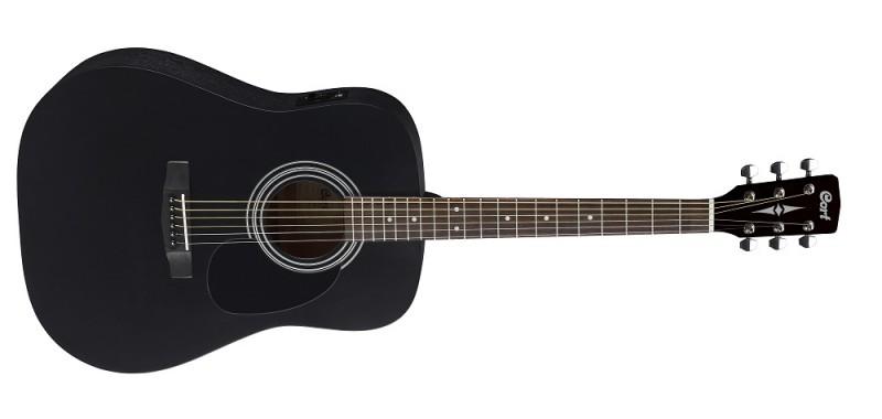 Электроакустическая гитара купить недорого