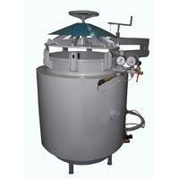 Оборудование для производства мясных консервов высокого качества по доступной цене