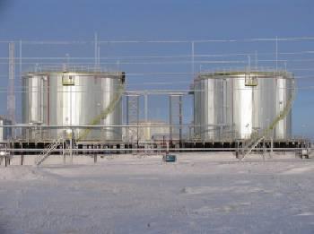 Калібрування резервуарів для харчових продуктів недорого