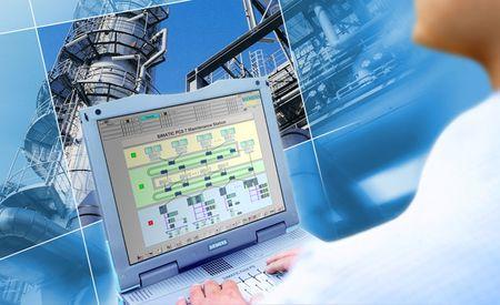 Автоматизация систем вентиляции и кондиционирования воздуха по доступной цене