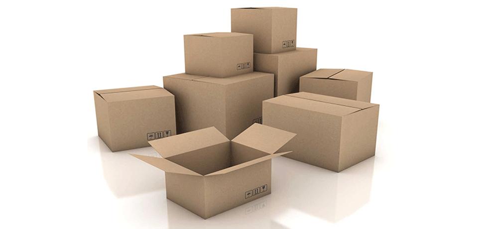 Картонные коробки для овощей - качество за небольшие деньги!
