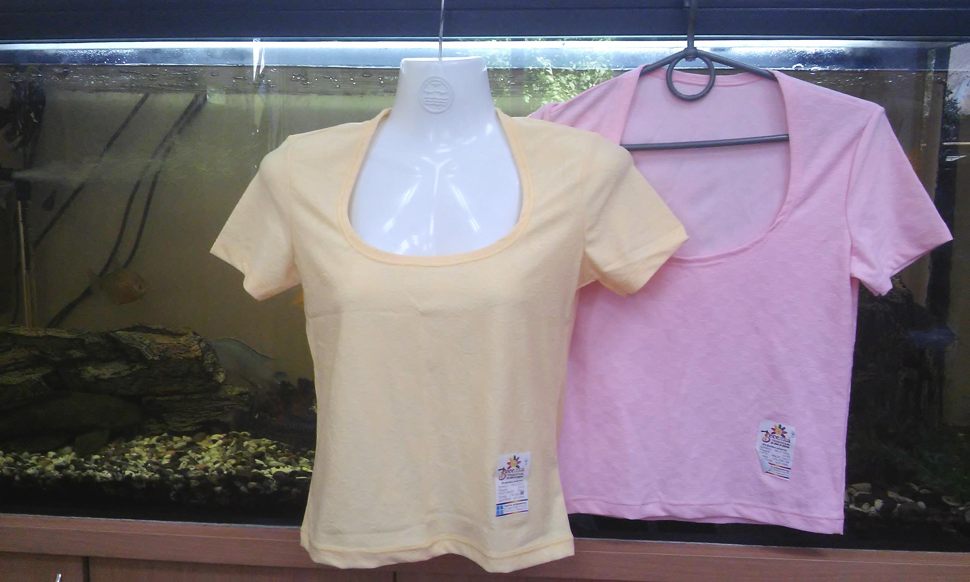 626e96e1105164 Недорогі футболки купити за вигідною ціною оптом.