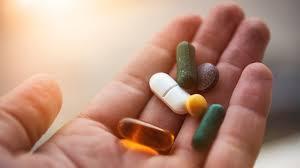 Купить онкологические препараты по доступной цене
