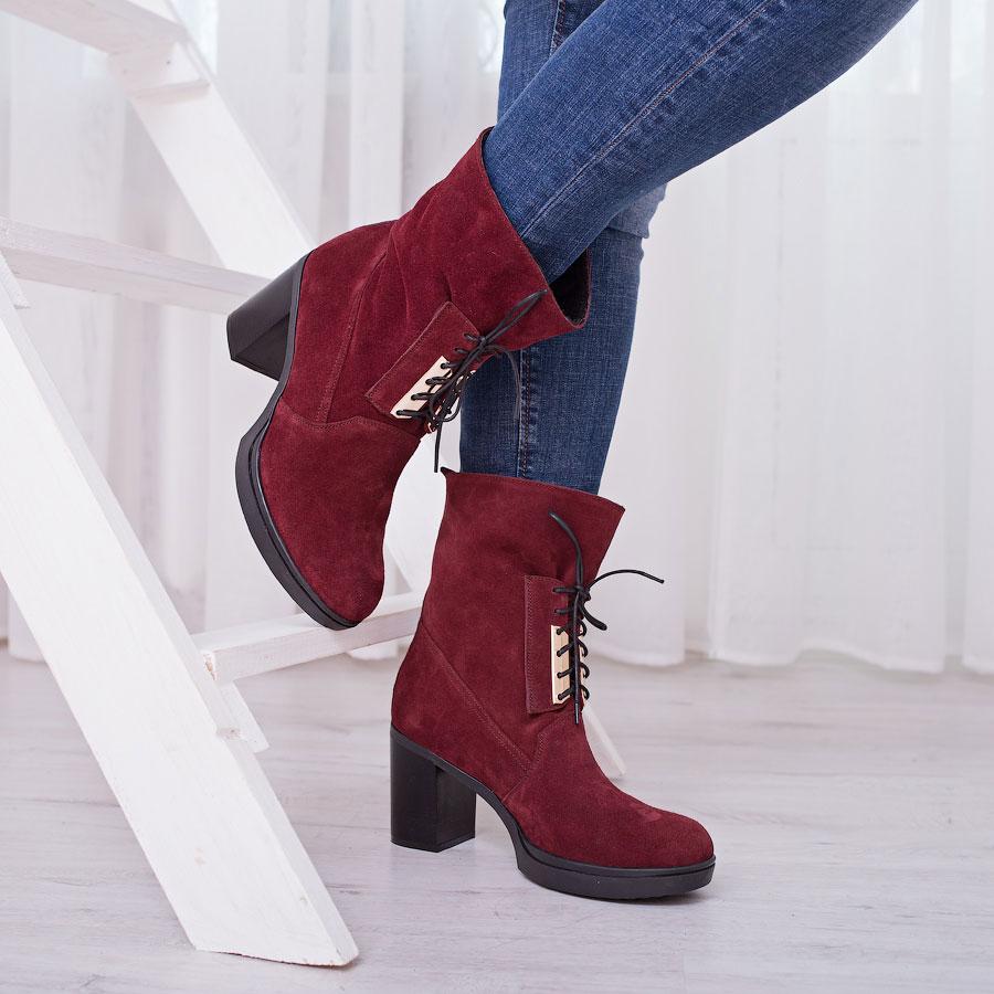 Взуття оптом дешево жіноче в Lexi 73624688f22e6