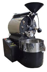 Продается машина для обжарки кофеотличного качества