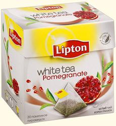 Липтон чай купить в Чафейко