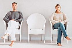 Ведение бракоразводных процессов недорого