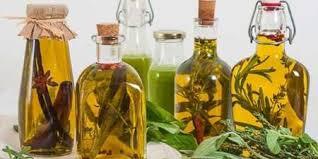 Спиртові настоянки трав – ефективні природні ліки за доступною ціною