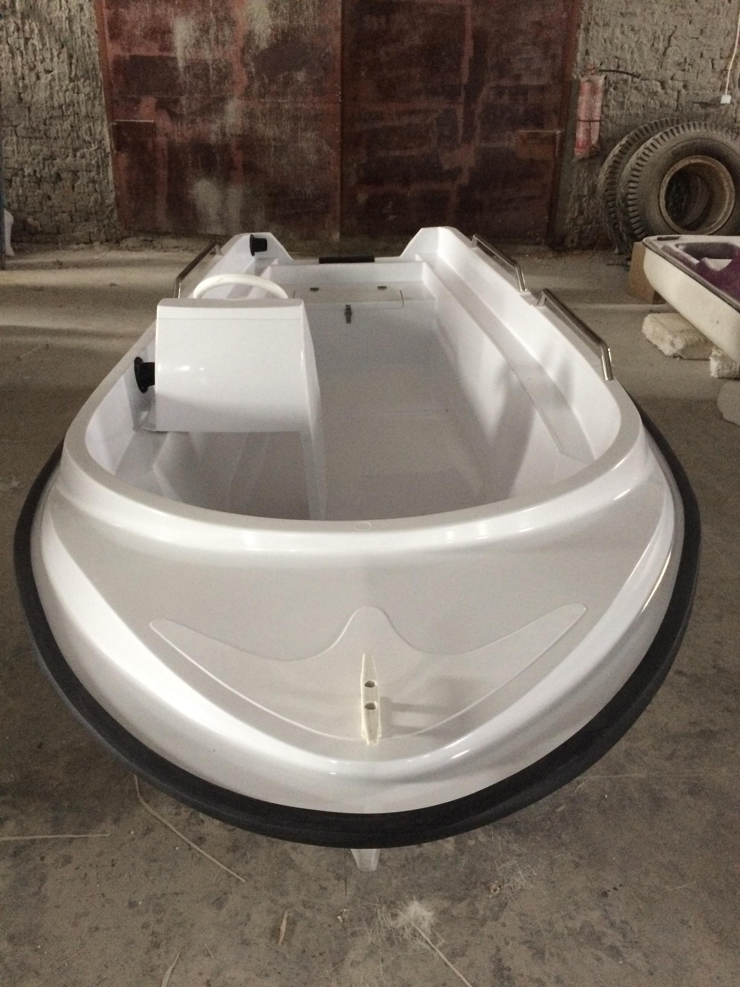 Продажа моторных лодок осуществляет наша компания!