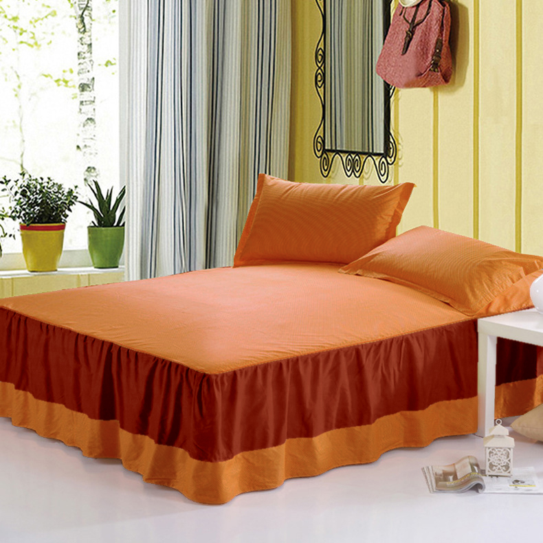 Подзор для кровати купить в интернете
