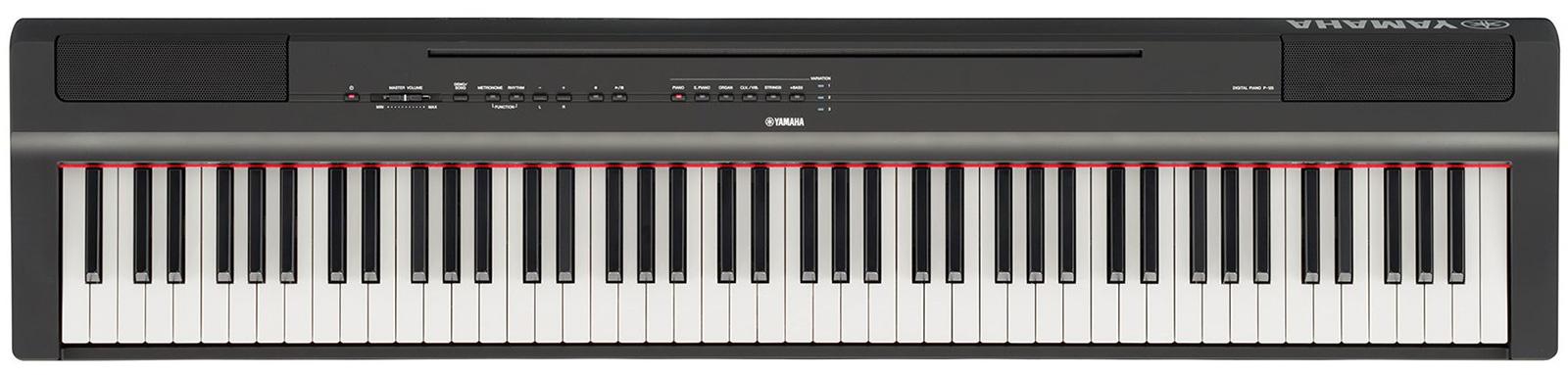 Електронний синтезатор купити Суми