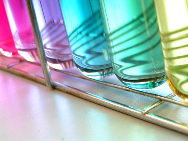 Купитихімічні реактиви для лабораторій - бутиламін