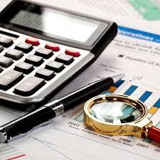 Консультации онлайн для бухгалтера с цели в области качества бухгалтерии