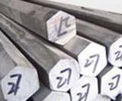 Шестигранник калібрований недорого