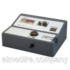 Продається білірубінометр АРЕL BR-501 недорого