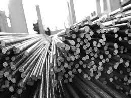 Круг стальной цена доступна в РомМетБуд