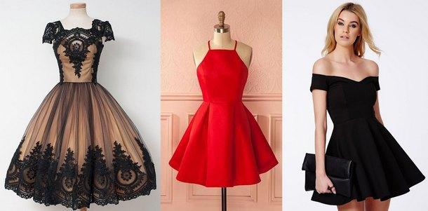 Короткі вечірні сукні придбати за доступною ціною від виробника 25fa1479e6ebd