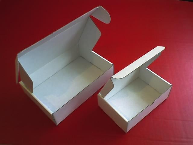 Подарункові картонні коробки купитивід виробника в Україні