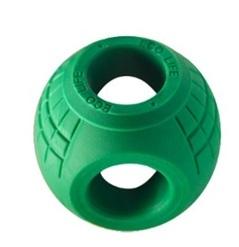 Магнітний м'яч для пральної і посудомийної машини Eco-Life