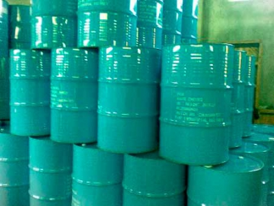 Косметична сировина купитивигідно - пропіленгліколь за доступною ціною