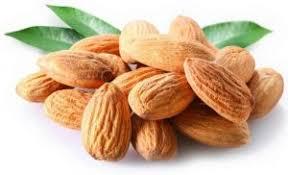 Орехи миндаль цена доступна