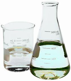 Продаємо хімреактиви та хлорну кислоту високої якості