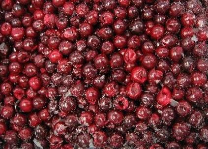 Заморожені фрукти оптомкупити українського виробництва