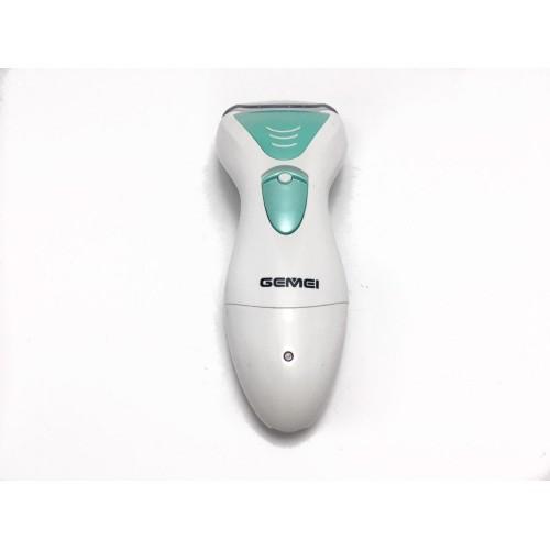Купити дешево епілятор GM-7006 Professional