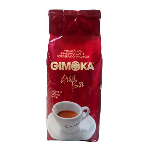 Кофе gimoka купить недорого