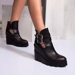 Шкіряне взуття недорого оптом замовити 39152aefb91ab