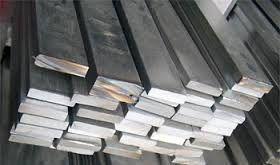Полоса стальная в широком ассортименте