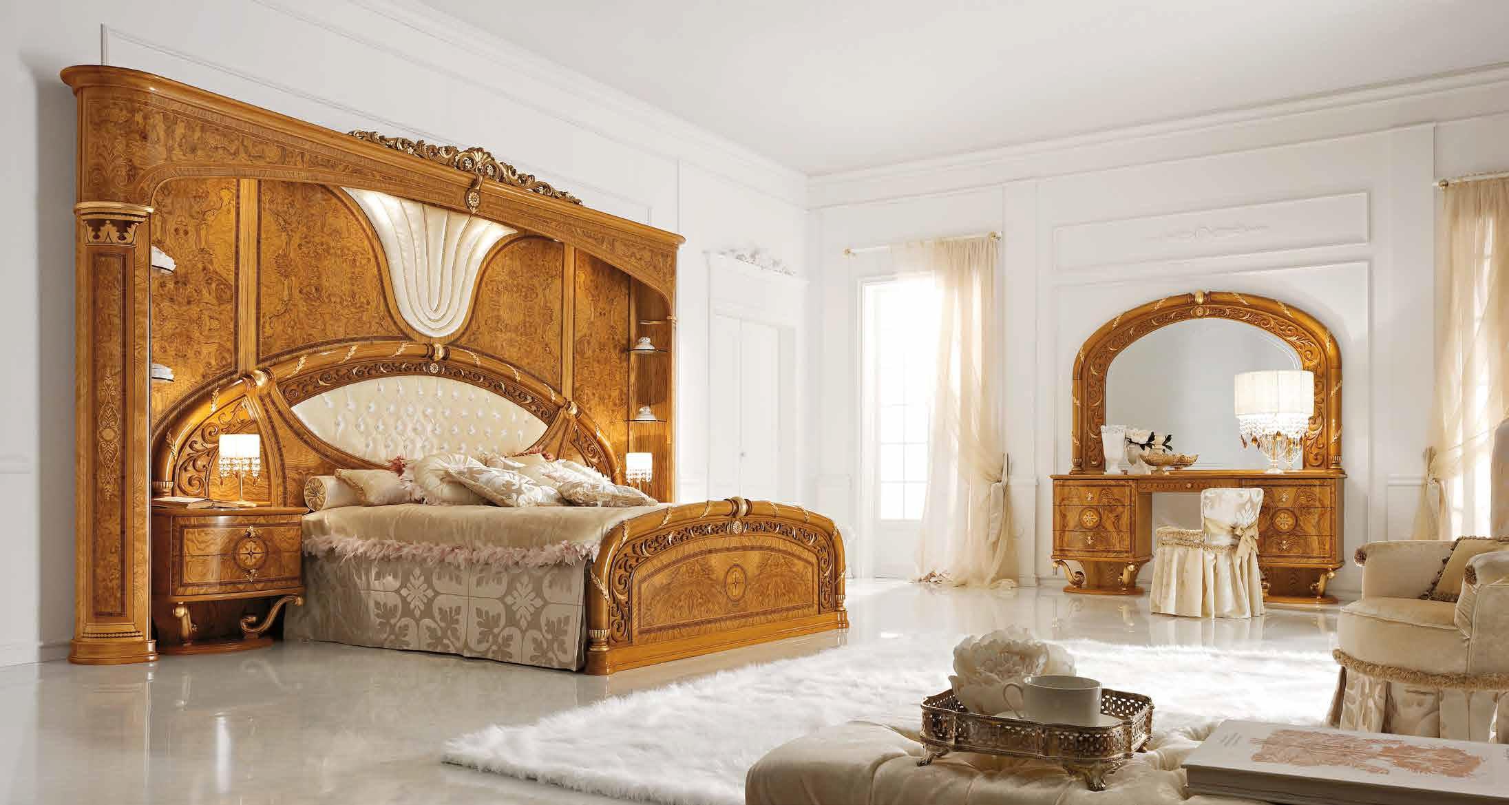 Сучасні італійські меблі інтернет-магазин