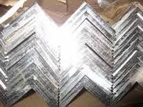 Металлические уголки заказать в Украине