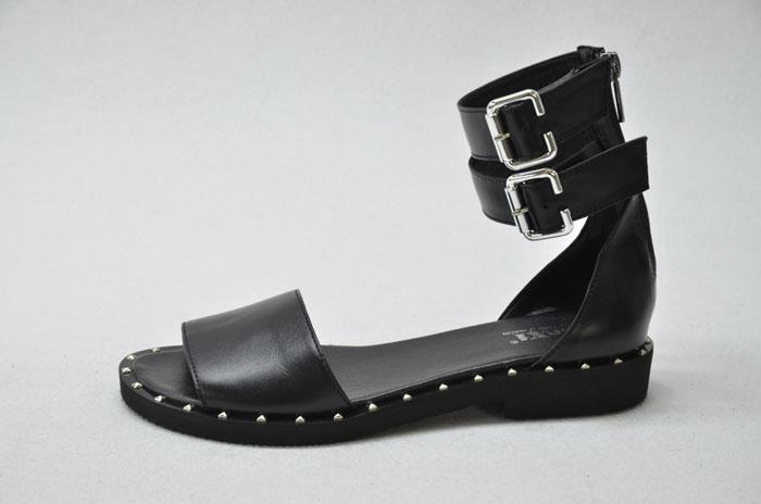 4bece54c92876d Купити жіноче взуття оптом дешево Україна