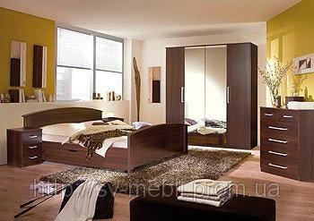 Изготовление мебели Киев недорого – основная наша специализация!