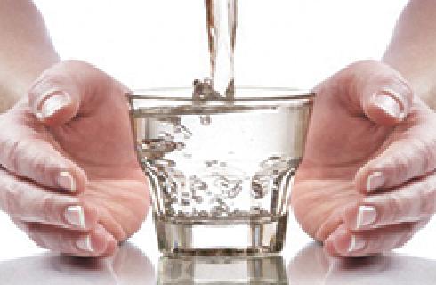 Виготовлення живої та мертвої води в домашніх умовах