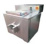 Утилизатор пищевых отходов FC-30 купить